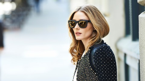 Olivia Palermo wallpapers high quality