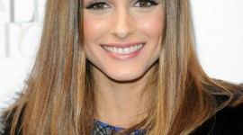 Olivia Palermo Wallpaper For The Smartphone
