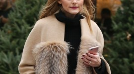 Olivia Palermo Wallpaper Gallery