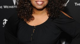 Oprah Winfrey Best Wallpaper
