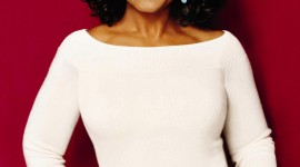Oprah Winfrey High Quality Wallpaper