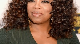 Oprah Winfrey Wallpaper Background