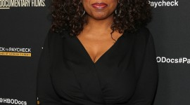 Oprah Winfrey Wallpaper Download