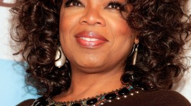 Oprah Winfrey Wallpaper For IPhone Download