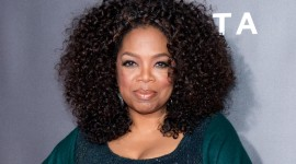 Oprah Winfrey Wallpaper For PC