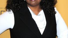 Oprah Winfrey Wallpaper Free