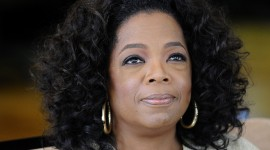 Oprah Winfrey Wallpaper Full HD