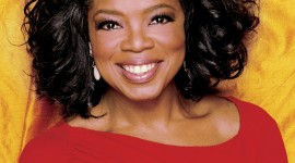 Oprah Winfrey Wallpaper Gallery