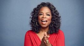 Oprah Winfrey Wallpaper HD
