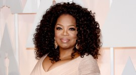 Oprah Winfrey Wallpaper HQ