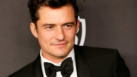 Orlando Bloom wallpapers high quality