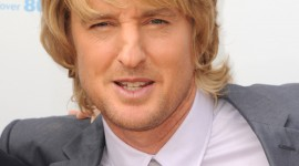 Owen Wilson Best Wallpaper