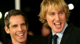 Owen Wilson Wallpaper For Desktop