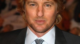 Owen Wilson Wallpaper For IPhone