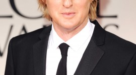 Owen Wilson Wallpaper For IPhone Download