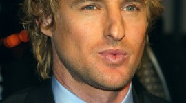 Owen Wilson Wallpaper For IPhone Free