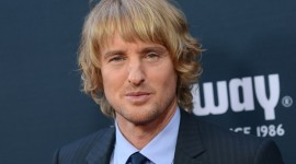 Owen Wilson Wallpaper For PC