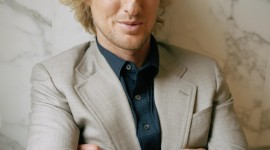 Owen Wilson Wallpaper Free