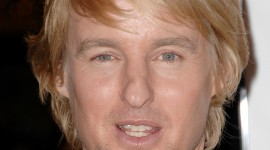 Owen Wilson Wallpaper HQ