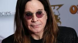 Ozzy Osbourne Best Wallpaper