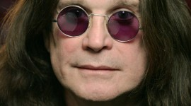 Ozzy Osbourne High Quality Wallpaper