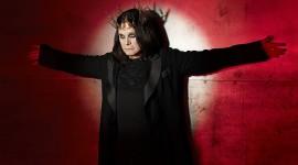 Ozzy Osbourne Wallpaper Download
