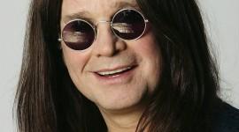Ozzy Osbourne Wallpaper Download Free
