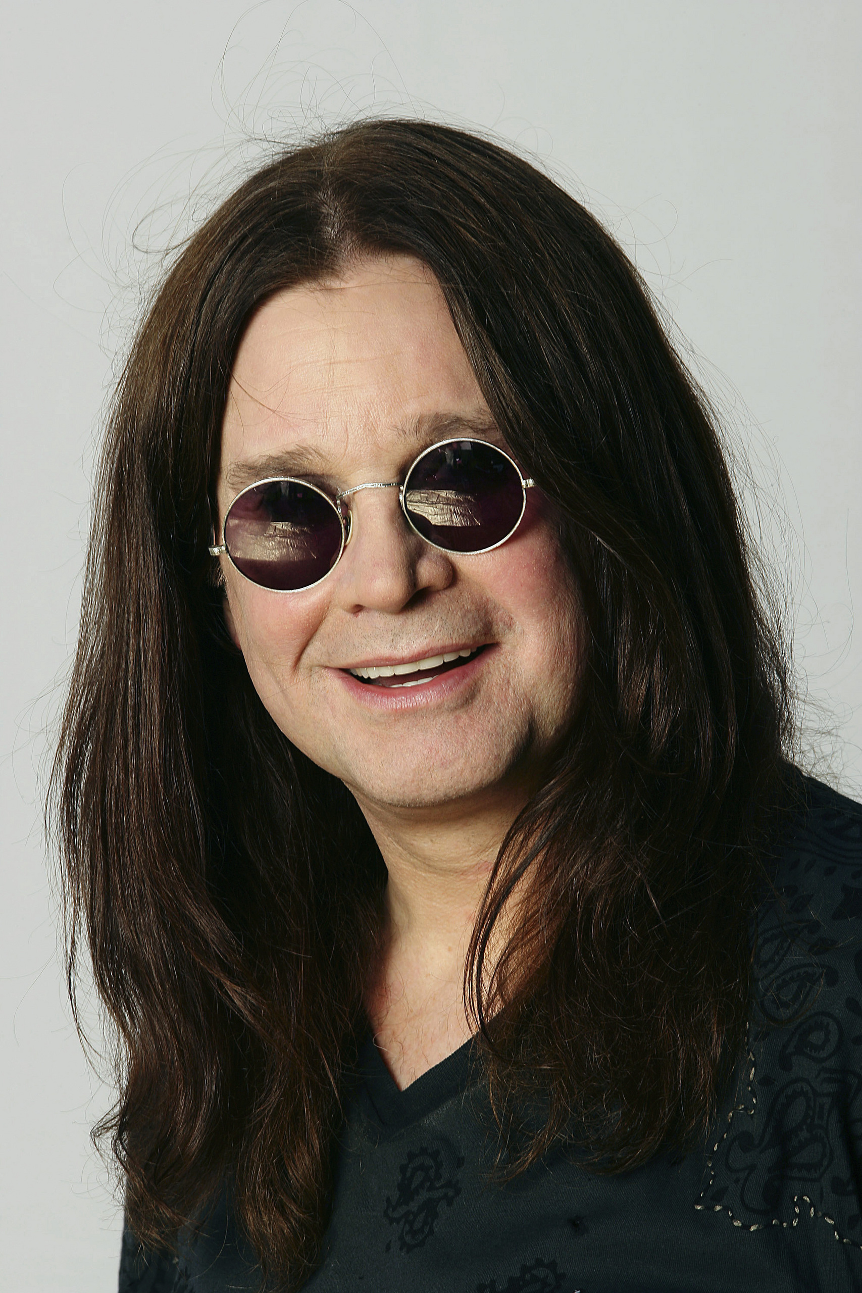 Ozzy Osbourne Wallpapers High Quality