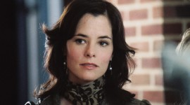 Parker Posey High Quality Wallpaper