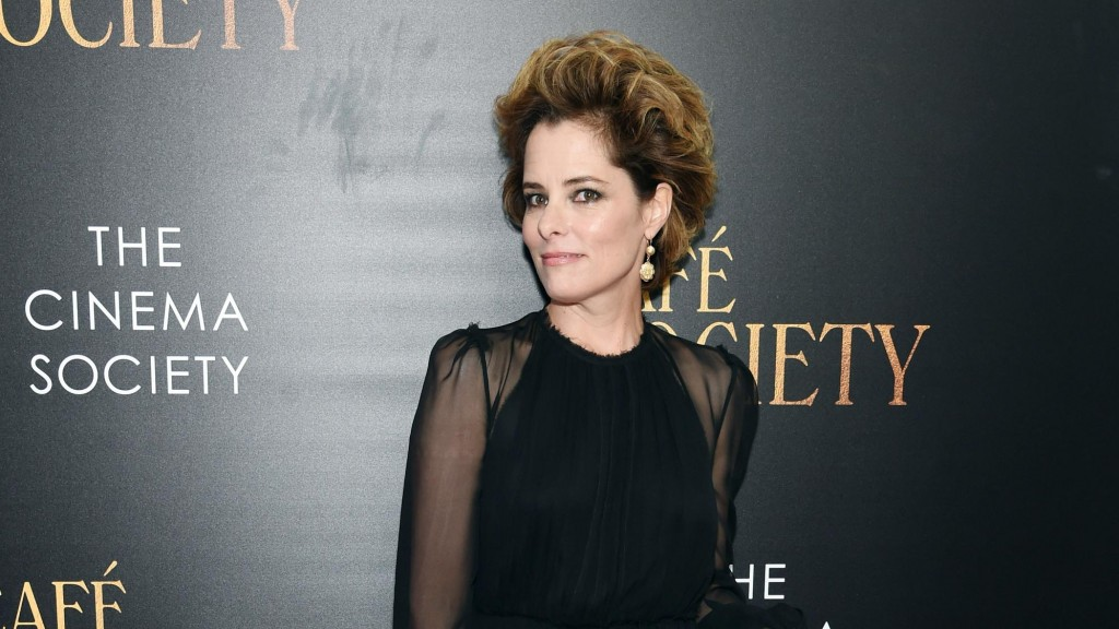 Parker Posey wallpapers HD
