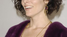 Parker Posey Wallpaper Gallery