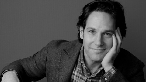 Paul Rudd wallpapers high quality