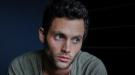 Penn Badgley Wallpaper 1080p