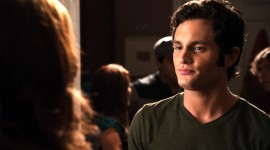 Penn Badgley Wallpaper Download