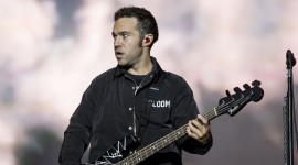Pete Wentz High Quality Wallpaper
