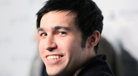 Pete Wentz Wallpaper 1080p