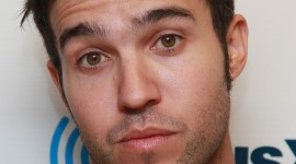 Pete Wentz Wallpaper For IPhone Download