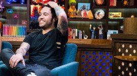 Pete Wentz Wallpaper High Definition