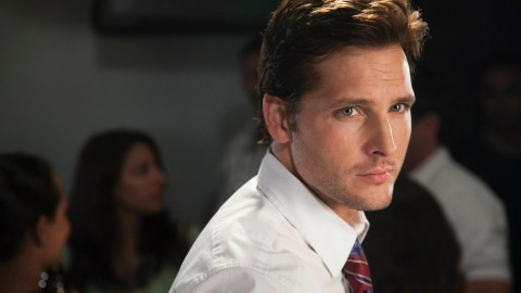 Peter Facinelli wallpapers high quality