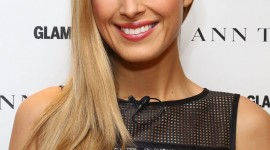 Petra Nemcova Wallpaper For IPhone 6