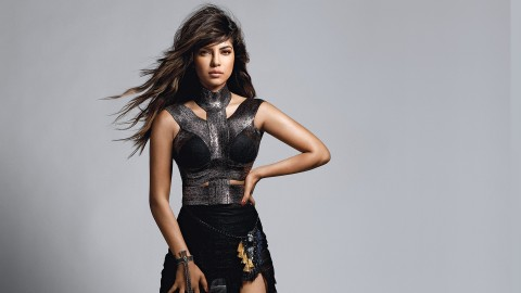 Priyanka Chopra wallpapers high quality