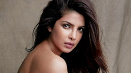 Priyanka Chopra Wallpaper Background