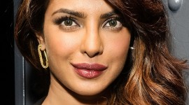 Priyanka Chopra Wallpaper For IPhone Free