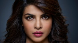 Priyanka Chopra Wallpaper For PC