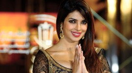 Priyanka Chopra Wallpaper Full HD