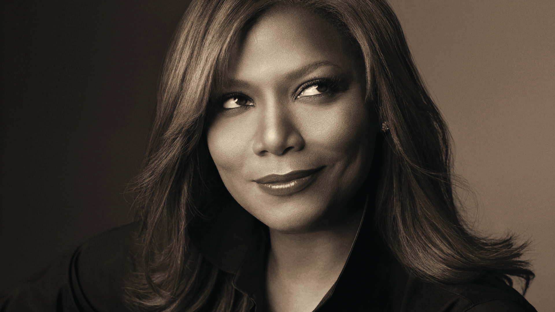 Queen Latifah Wallpapers High Quality Download Free