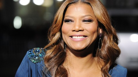 Queen Latifah wallpapers high quality