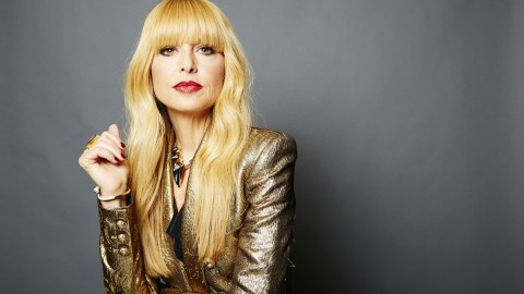 Rachel Zoe wallpapers high quality