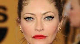 Rebecca Gayheart Wallpaper For IPhone
