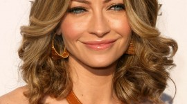 Rebecca Gayheart Wallpaper For IPhone Free
